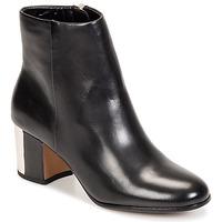 Pantofi Femei Botine Aldo UMALEN Negru