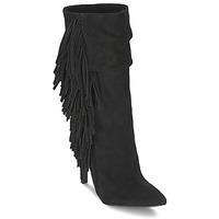 Pantofi Femei Botine Aldo CIREVEN Negru