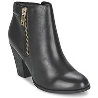Pantofi Femei Botine Aldo JANELLA Negru