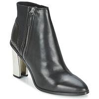 Pantofi Femei Botine Aldo SARESEN Negru