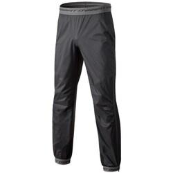 Îmbracaminte Bărbați Pantaloni  Dynafit Transalper 3L U Grafit