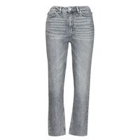 Îmbracaminte Femei Jeans slim Only ONLEMILY Gri