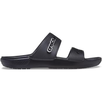Pantofi Bărbați Papuci de vară Crocs Crocs™ Classic Sandal 206761 38