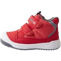 Pantofi Copii Pantofi sport stil gheata Reima Passo 569408F 8