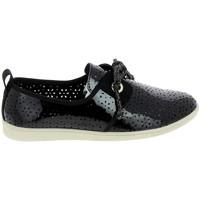 Pantofi Femei Pantofi sport Casual Armistice Stone One Narcisse Noir Negru