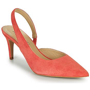 Pantofi Femei Pantofi cu toc JB Martin ALANA Sunlight