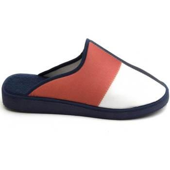 Pantofi Băieți Papuci de casă Northome 69507 BLUE