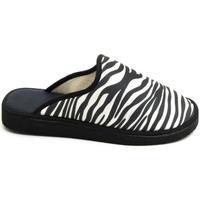 Pantofi Copii Papuci de casă Northome 69516 WHITE