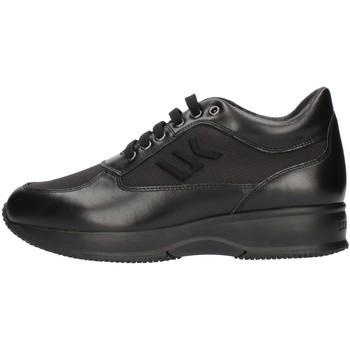 Pantofi Bărbați Pantofi sport Casual Lumberjack SM01305010M08 Black