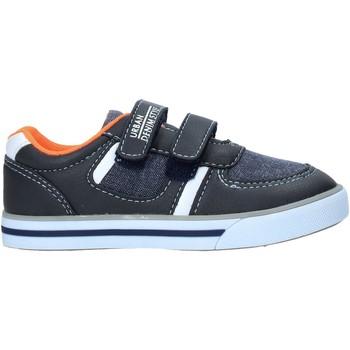 Pantofi Copii Pantofi sport Casual Chicco 01063381000000 Albastru