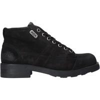 Pantofi Bărbați Ghete OXS OXS101162 Gri