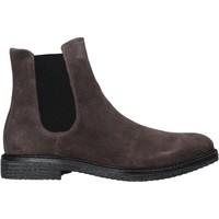 Pantofi Bărbați Ghete Docksteps DSE105997 Gri