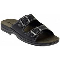 Pantofi Bărbați Papuci de vară Inblu  Multicolor