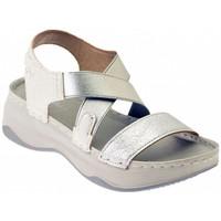 Pantofi Femei Sandale  Inblu  Multicolor