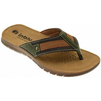 Pantofi Bărbați  Flip-Flops Inblu  Multicolor