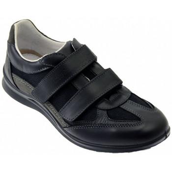 Pantofi Bărbați Pantofi sport stil gheata Grisport  Multicolor