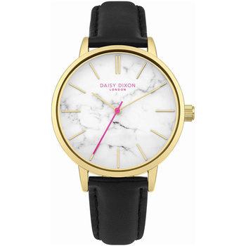 Ceasuri & Bijuterii Femei Ceasuri Analogice Daisy Dixon DD095BG, Quartz, 36mm, 3ATM Auriu