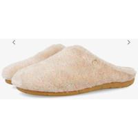 Pantofi Femei Pantofi sport Casual Gioseppo KOGALYM 60904 roz