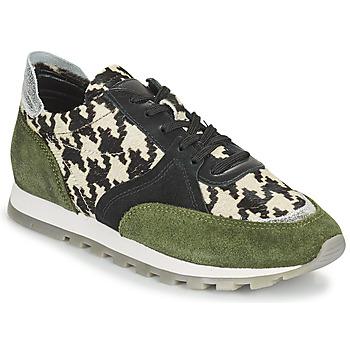 Pantofi Femei Pantofi sport Casual JB Martin GLOIRE Alb