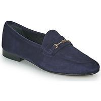 Pantofi Femei Mocasini JB Martin FRANCHE Albastru