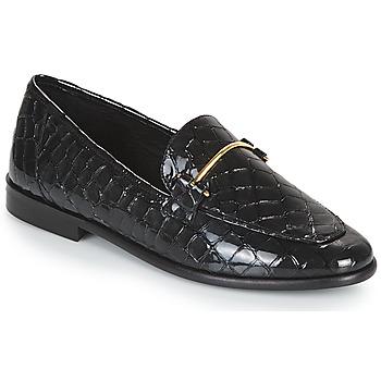 Pantofi Femei Mocasini JB Martin CREATIVE Negru