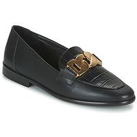 Pantofi Femei Mocasini JB Martin CAPTIVE Negru