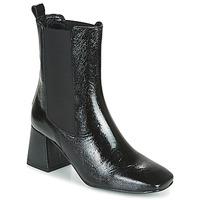 Pantofi Femei Botine JB Martin VOYAGE Negru