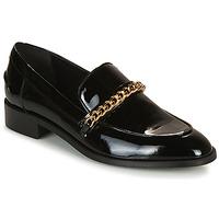 Pantofi Femei Mocasini JB Martin ANGELIQUE Negru