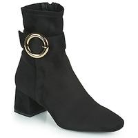 Pantofi Femei Ghete JB Martin ADORABLE Negru