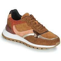 Pantofi Femei Pantofi sport Casual JB Martin HUMBLE Maro