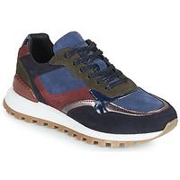 Pantofi Femei Pantofi sport Casual JB Martin HUMBLE Albastru