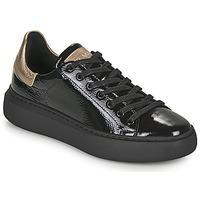 Pantofi Femei Pantofi sport Casual JB Martin FATALE Negru