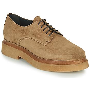 Pantofi Femei Pantofi Derby JB Martin OSER Bej