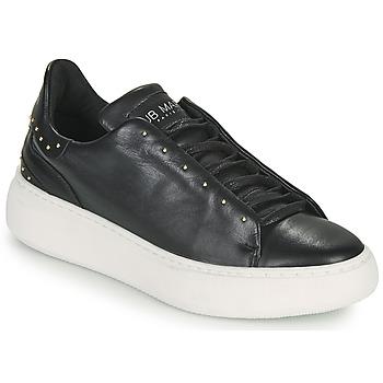 Pantofi Femei Pantofi sport Casual JB Martin FIERE Negru