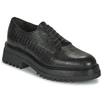 Pantofi Femei Pantofi sport Casual JB Martin OMBRE Negru