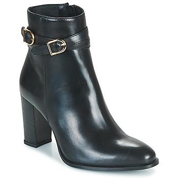Pantofi Femei Ghete JB Martin ACTIVE Negru