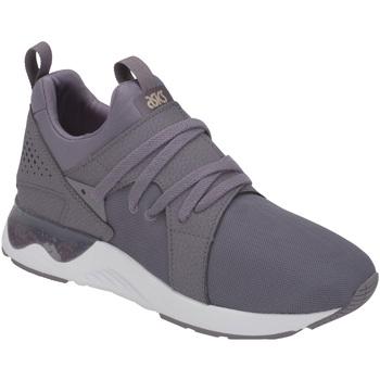 Pantofi Copii Pantofi sport Casual Asics Asics Gel-Lyte V Sanze GS Grise