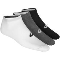 Accesorii Sosete Asics 3PPK Ped Sock Multicolore