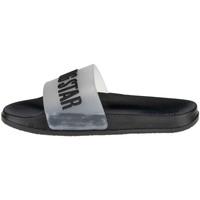 Pantofi Femei Șlapi Big Star W Slipper Noir