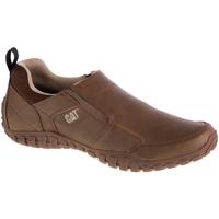Pantofi Bărbați Pantofi sport Casual Caterpillar Opine Marron