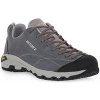 Pantofi Bărbați Multisport Lytos LE FLORIAN TM84 Grigio