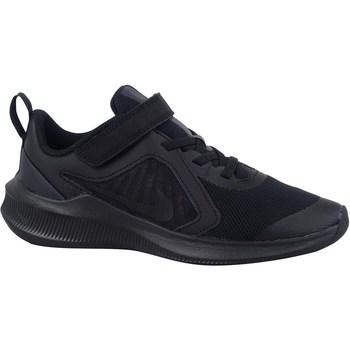 Pantofi Copii Pantofi sport Casual Nike Downshifter 10 Psv Negre