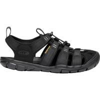 Pantofi Femei Sandale sport Keen Wms Clearwater CNX Noir