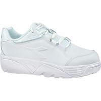 Pantofi Femei Pantofi sport Casual Diadora Majesty Blanc