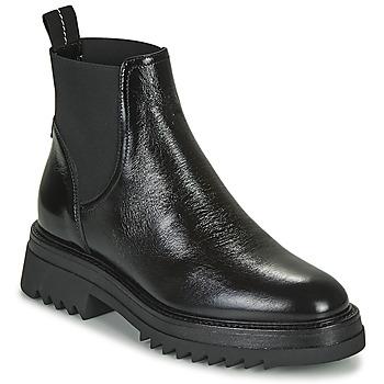 Pantofi Femei Ghete JB Martin ORACLE Negru