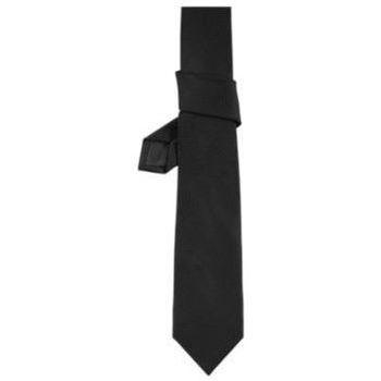 Îmbracaminte Cravate și accesorii Sols TEODOR Negro profundo