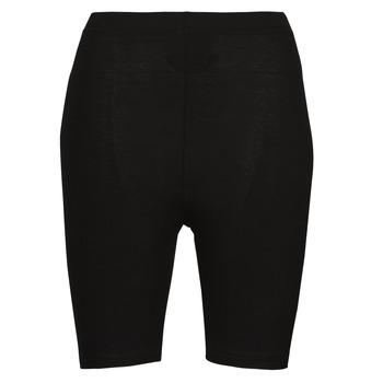 Îmbracaminte Femei Pantaloni scurti și Bermuda Yurban OHOVE Negru