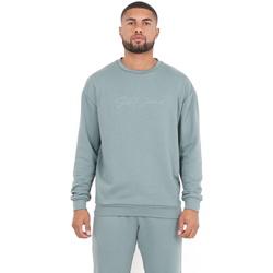 Îmbracaminte Bărbați Hanorace  Sixth June Sweatshirt  Velvet gris