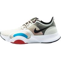 Pantofi Bărbați Sneakers Nike SuperRep Go Gri