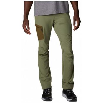 Îmbracaminte Bărbați Pantaloni de trening Columbia  Multicolor